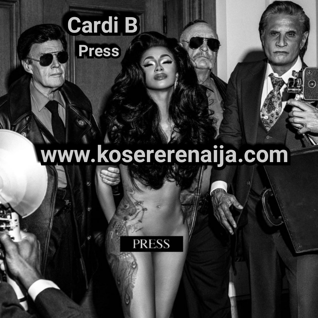 clout offset ft cardi b mp3 download