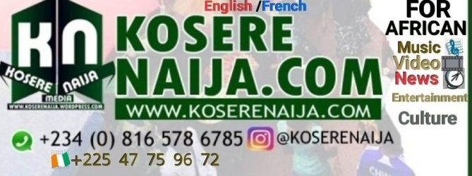 WWW.KOSERENAIJA.COM
